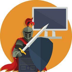 gratis viruscanner installeren